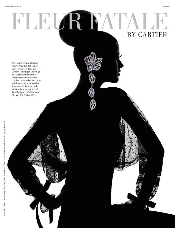 Cartier_V_2006_1.png