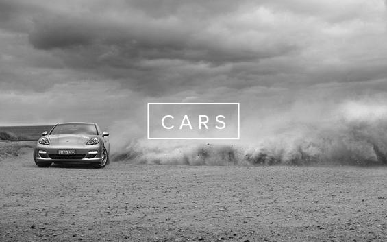 Thumbnails_Refs_Cars3.png