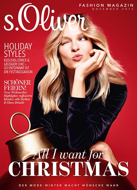 SOliver_Nov_2015_Cover.png
