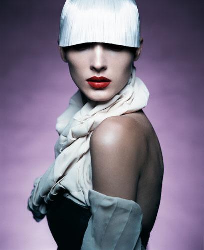 Dior 75349 Kühl 70#.jpg