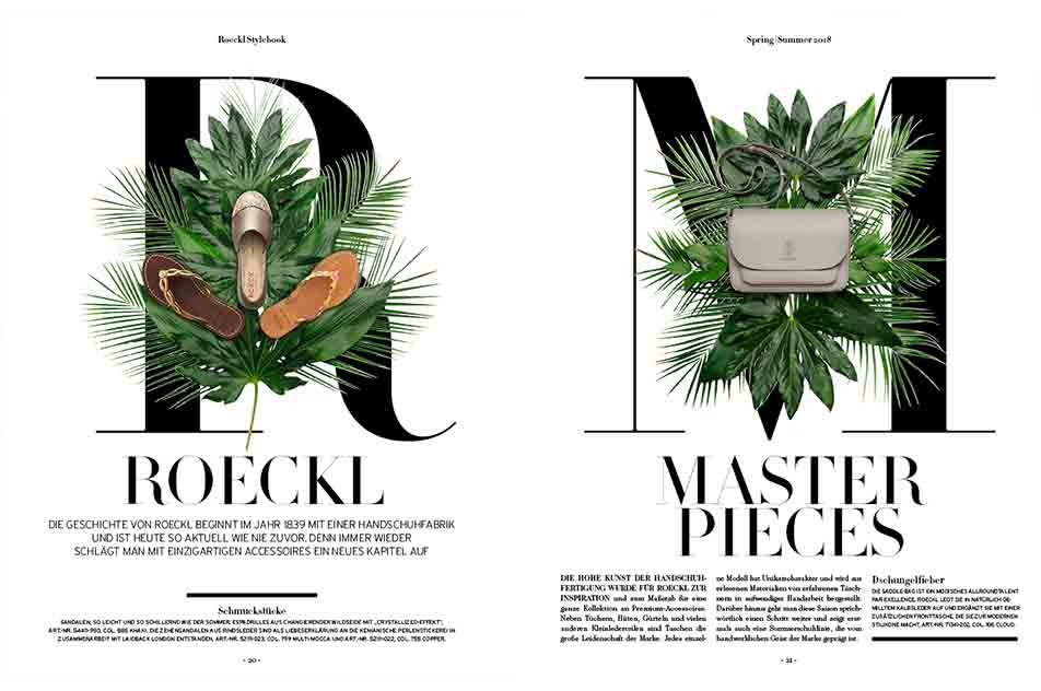 Roeckl_imagespy_magazin_2018_4.jpg
