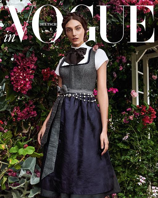 imagespy_Lodenfrey_Vogue_Tracht_2018_3.jpg
