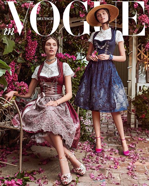 imagespy_Lodenfrey_Vogue_Tracht_2018.jpg