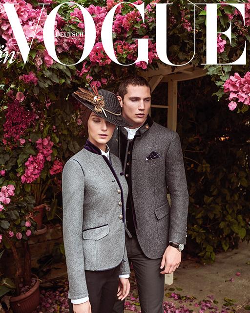 imagespy_Lodenfrey_Vogue_Tracht_2018_5.jpg