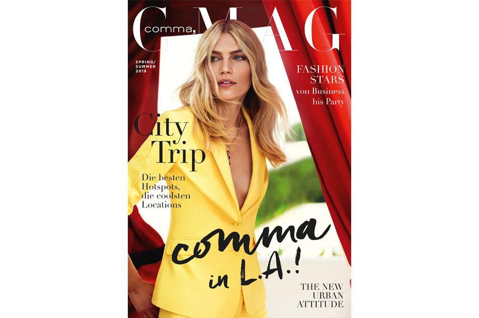comma mag_2019_Publikation_cover_imagespy.jpg