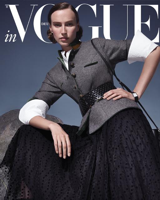 Lodenfrey_Vogue_2019_Gallery1_imagespy.jpg