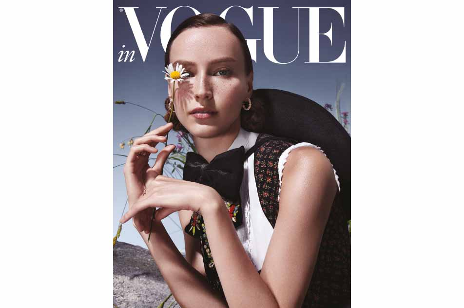 Lodenfrey_Vogue_2019_Publikation1_imagespy.jpg