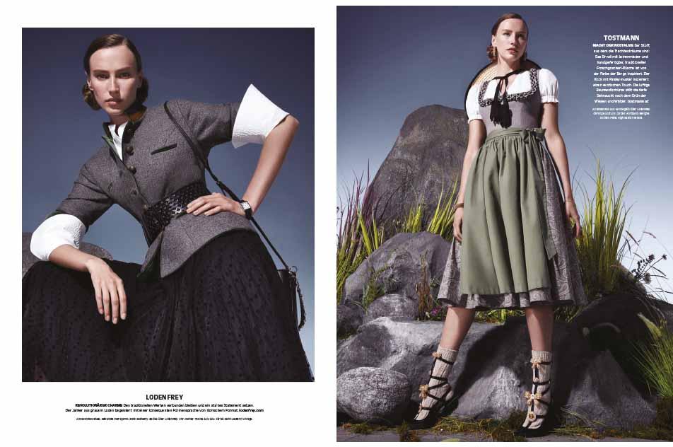 Lodenfrey_Vogue_2019_Publikation3_imagespy.jpg