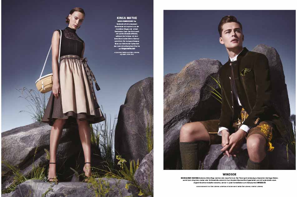 Lodenfrey_Vogue_2019_Publikation4_imagespy.jpg