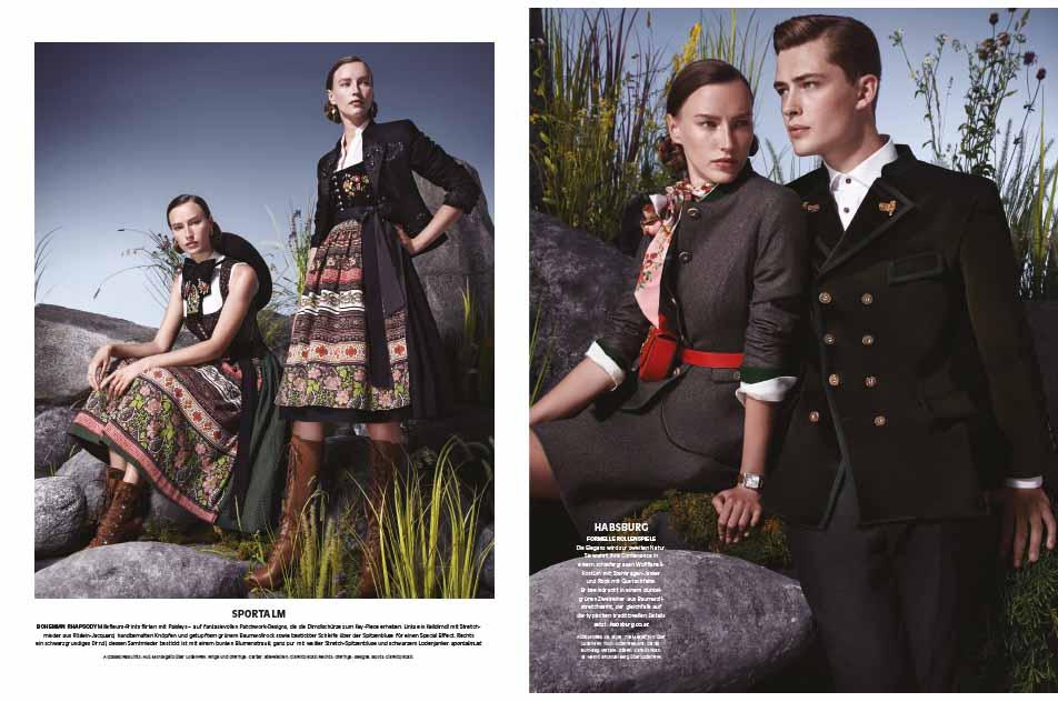 Lodenfrey_Vogue_2019_Publikation7_imagespy.jpg