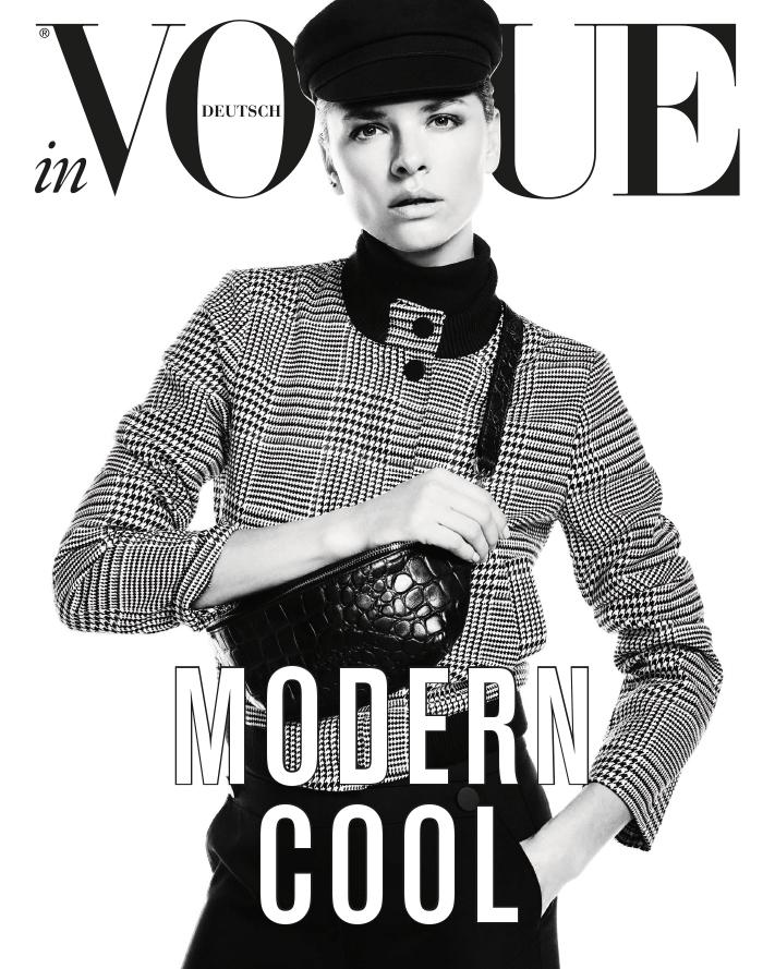 Comma_Vogue_2019_News_imagespy.jpg