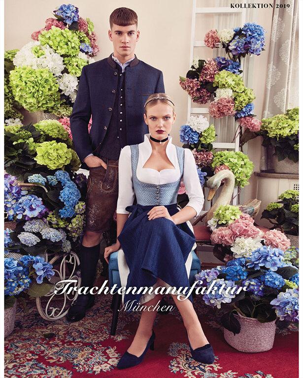 Schustermann_2019_imagespy_Magazin_2.jpg