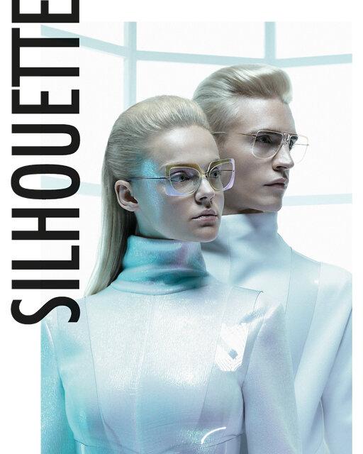 Silhouette_Glasses_Brillen_Special_2020_Foto_imagespy_2.jpg
