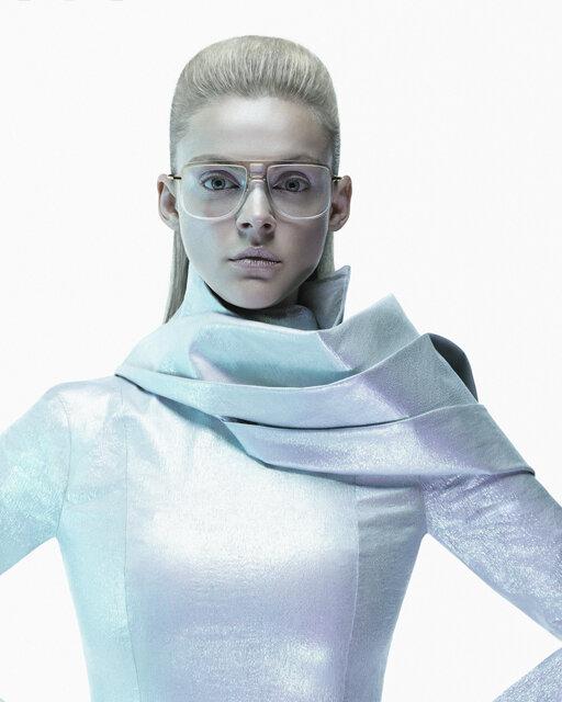 Silhouette_Glasses_Brillen_Special_2020_Foto_imagespy_8.jpg