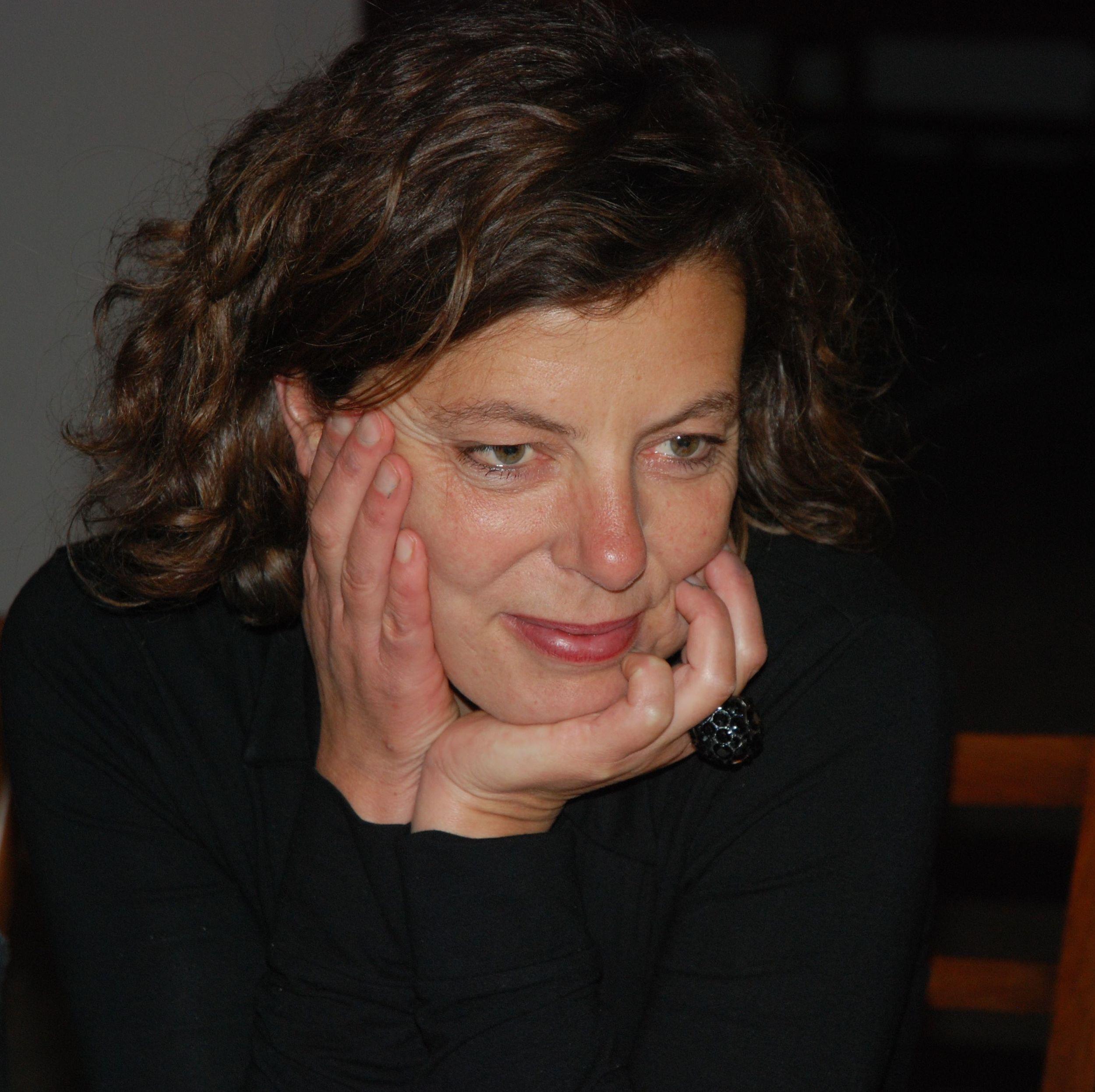 Frauke von Jaruntowski.JPG