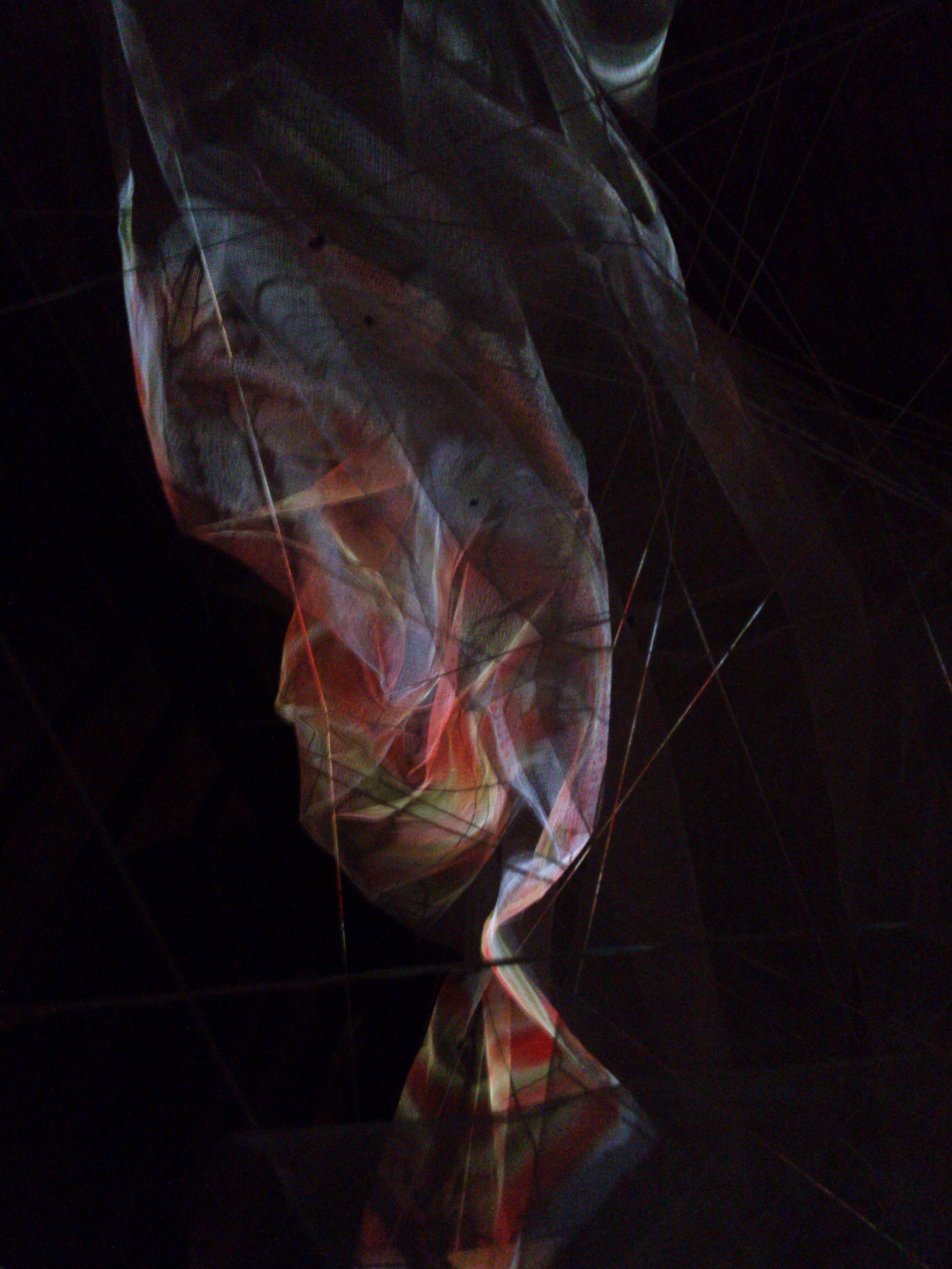 Copyright Renate Meyer-Kubik2014