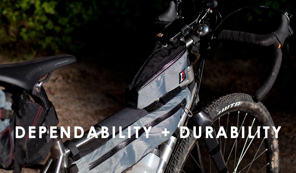 REN-Front-Gallery-DependabilityDurability.jpg