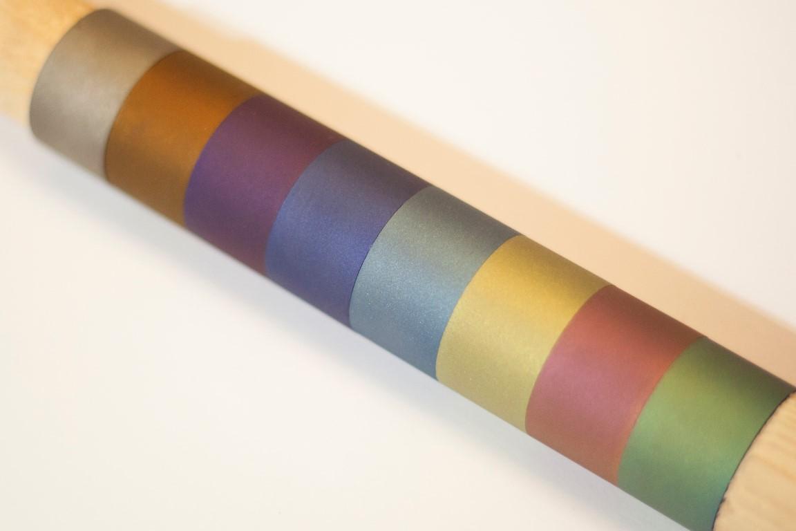 PDXTI-HS-Ti-20mm-Colors-v1 (3).jpg