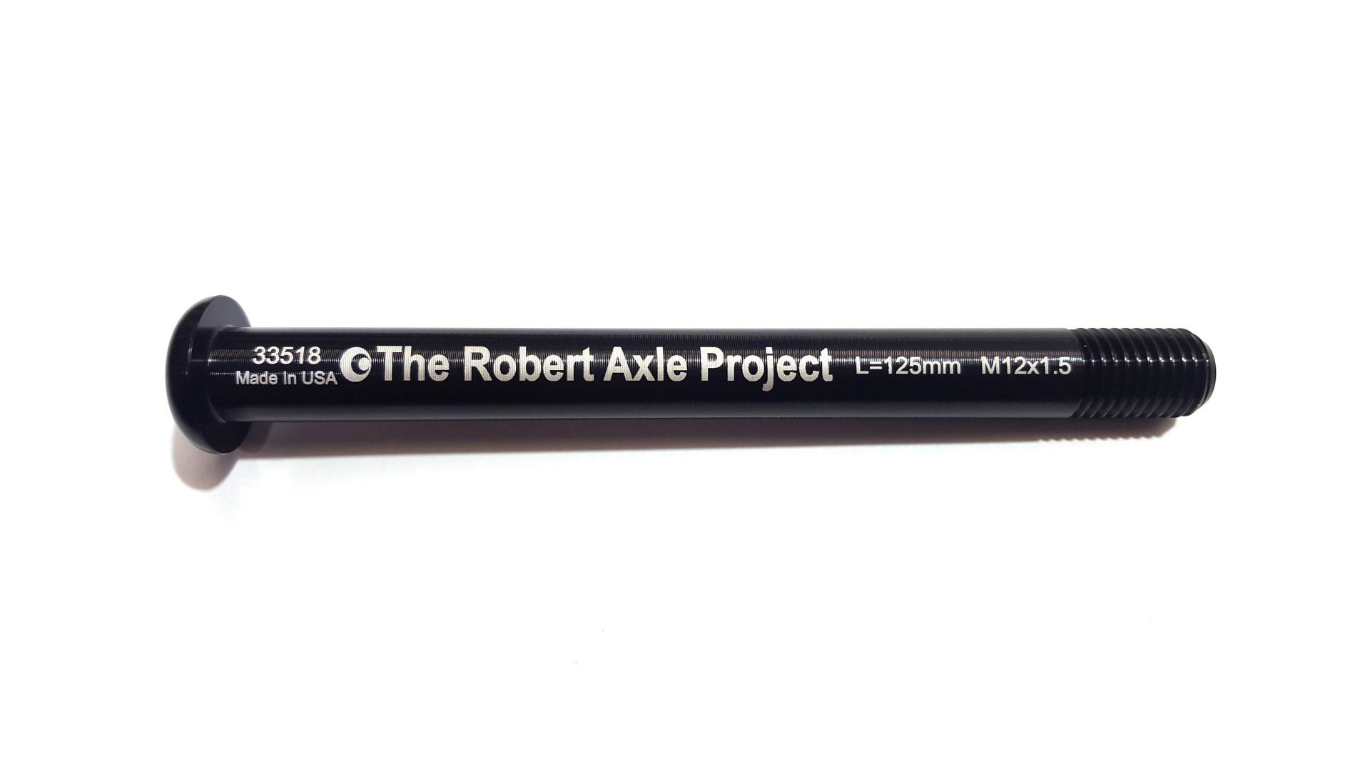 REN-store-Robt-Axle (3).jpg