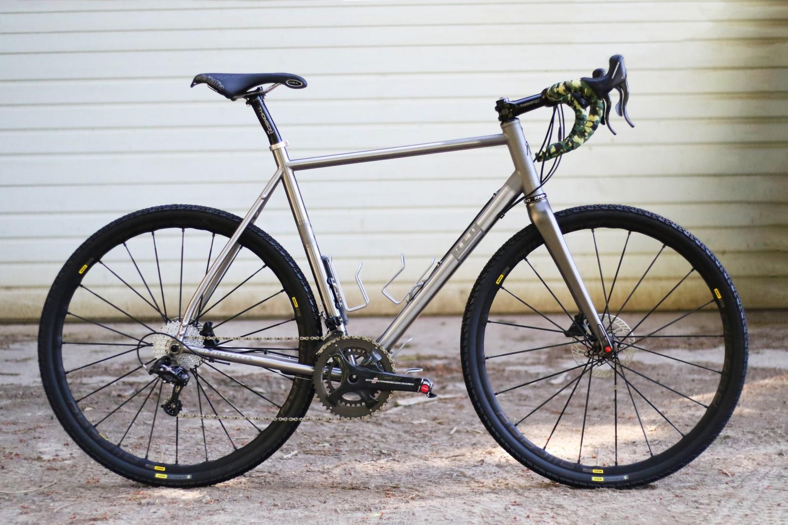 REN-W61-Campagnolo-2018 (1).JPG