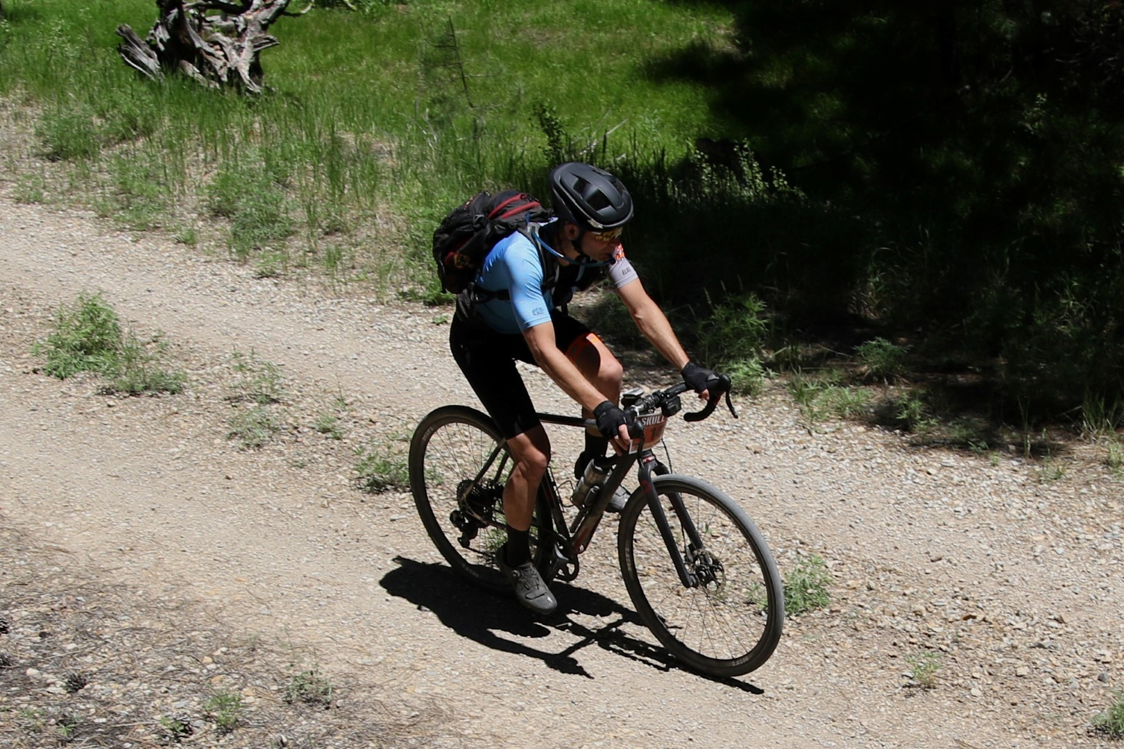 REN-blog-2019-Skull-Gravel-Weekend (37).jpg