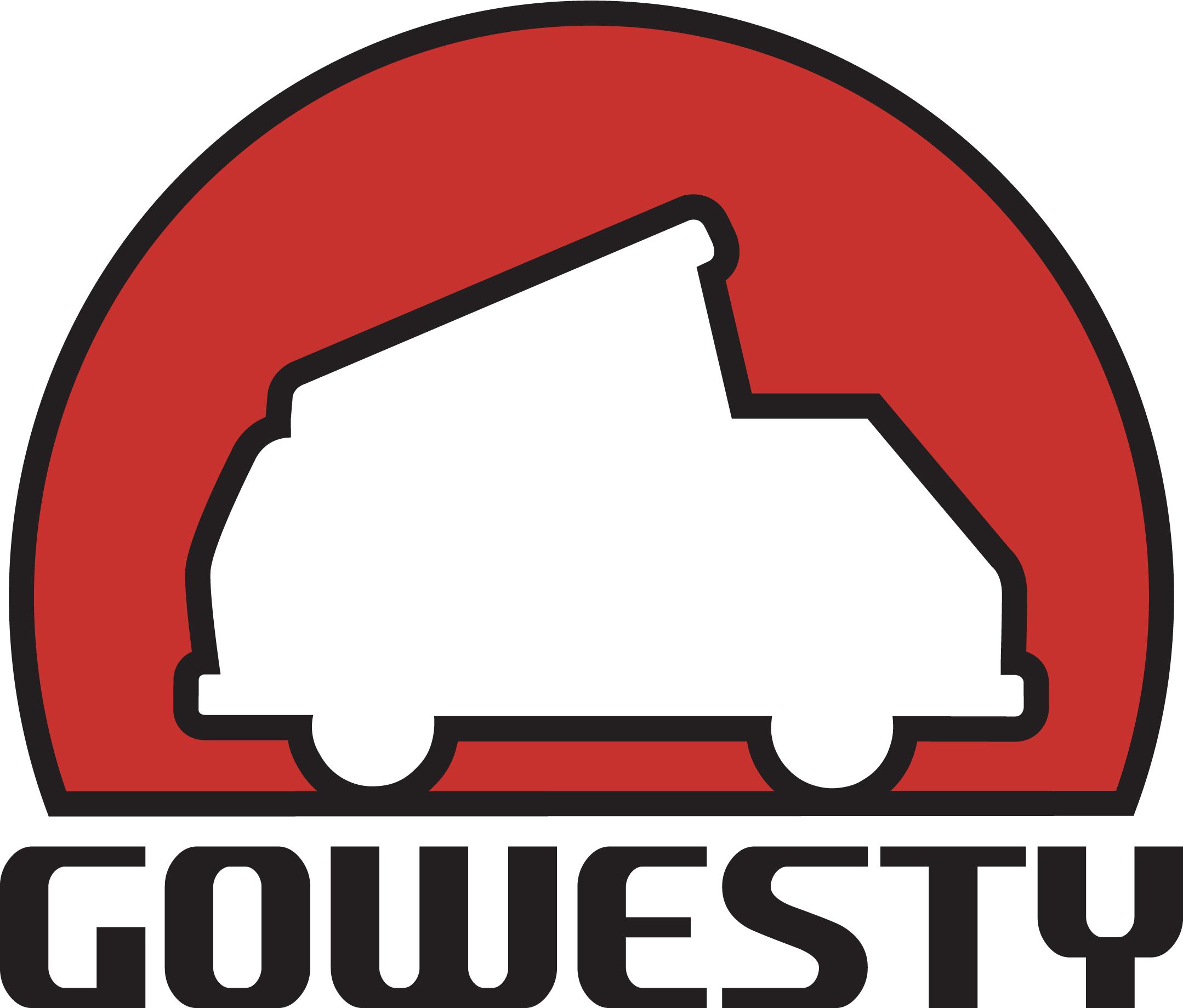 gowesty_logo_original.jpg