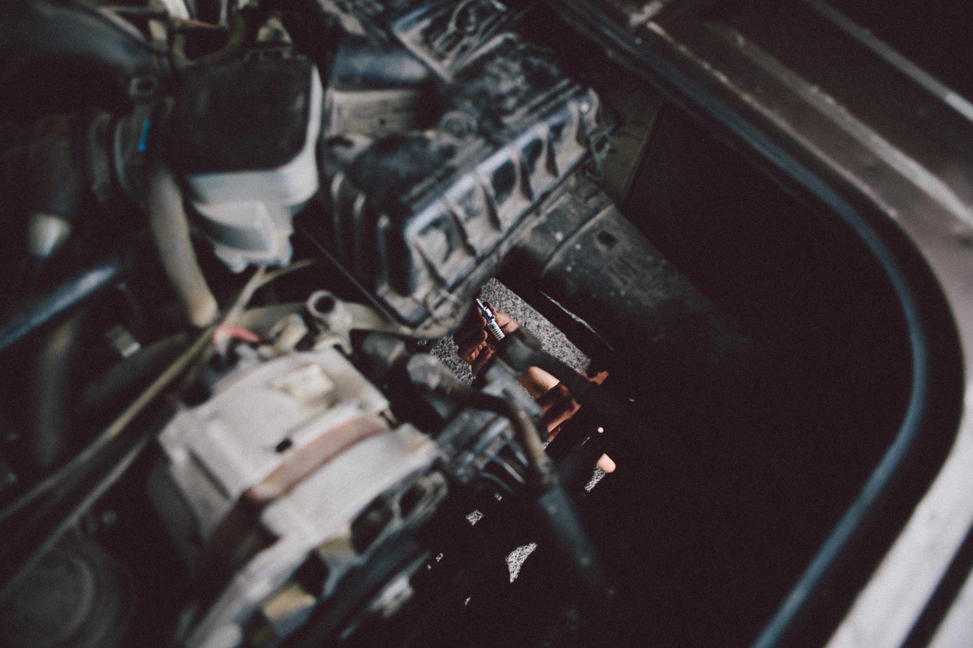 van_repairs_west_ys-3.jpg