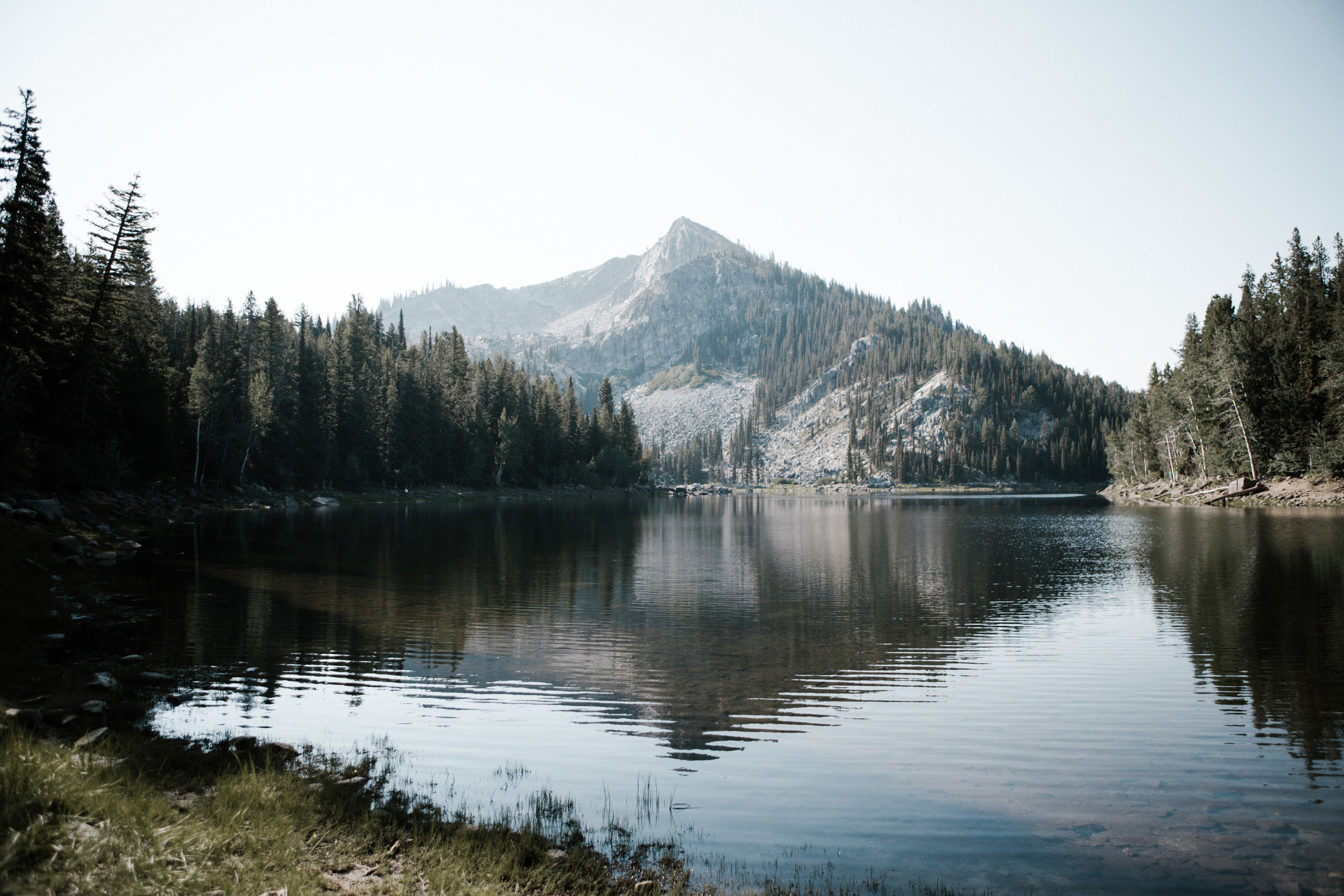 alpine_lake-1.jpg