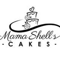Mama-Shells-Cakes1.jpg