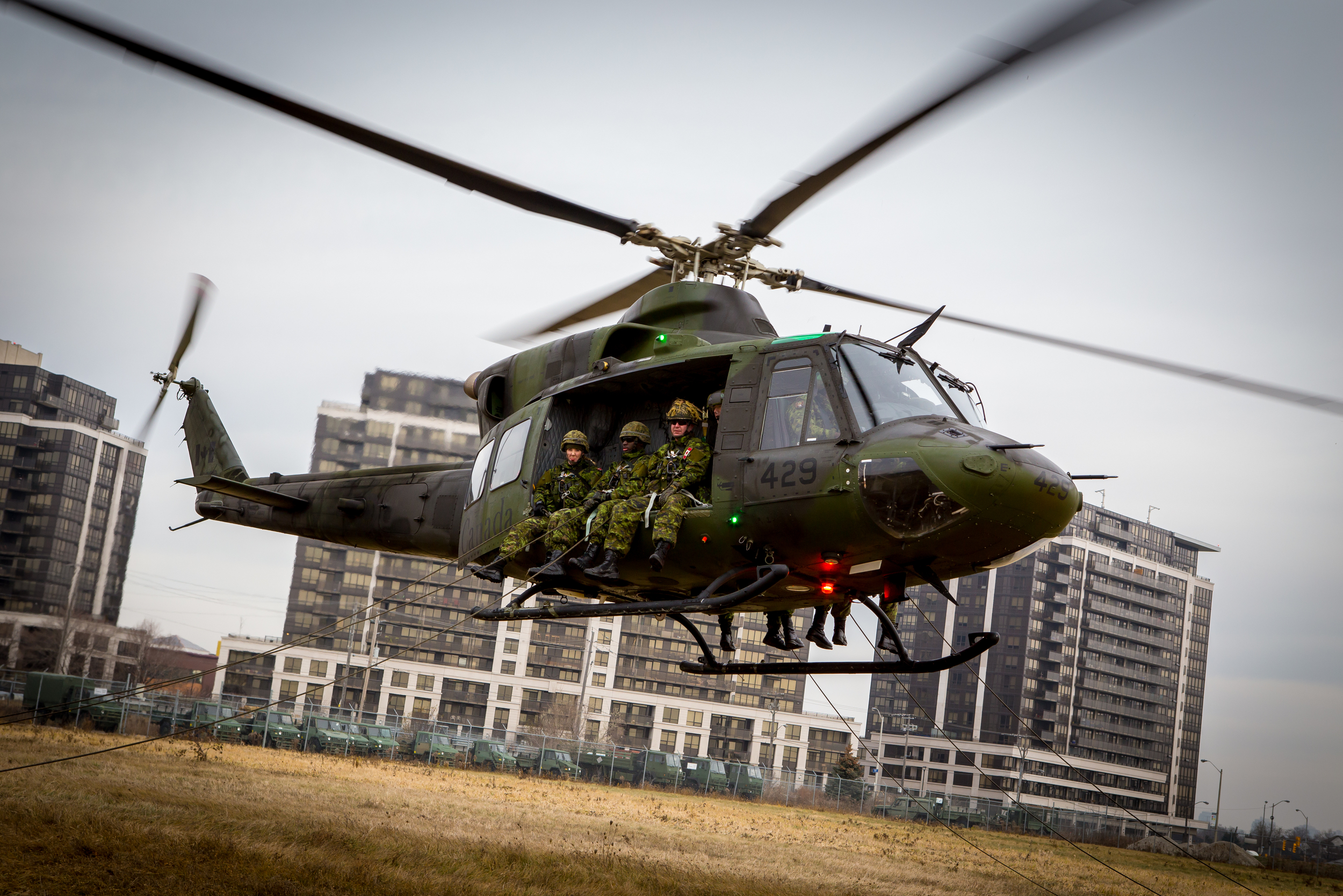 Helicopter-18.jpg