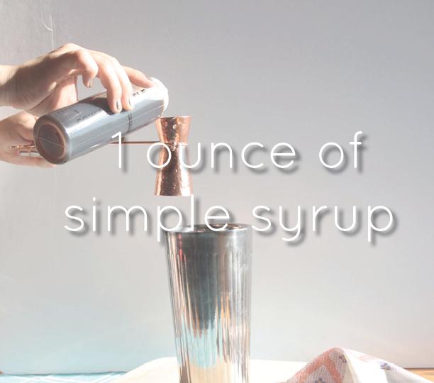 Pisco sour anim simple syrup.jpg