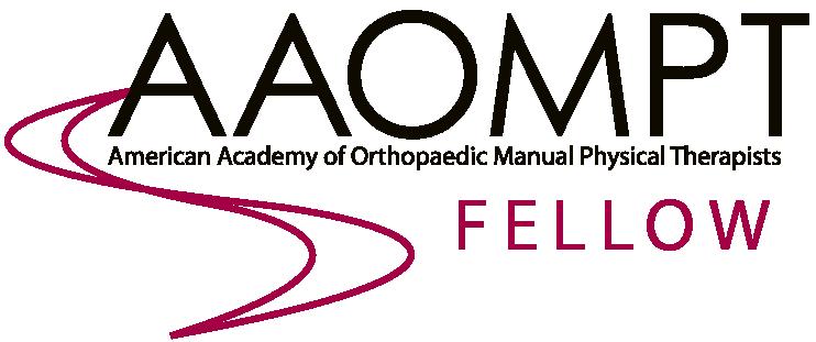 AAOMPT logo fellow.png