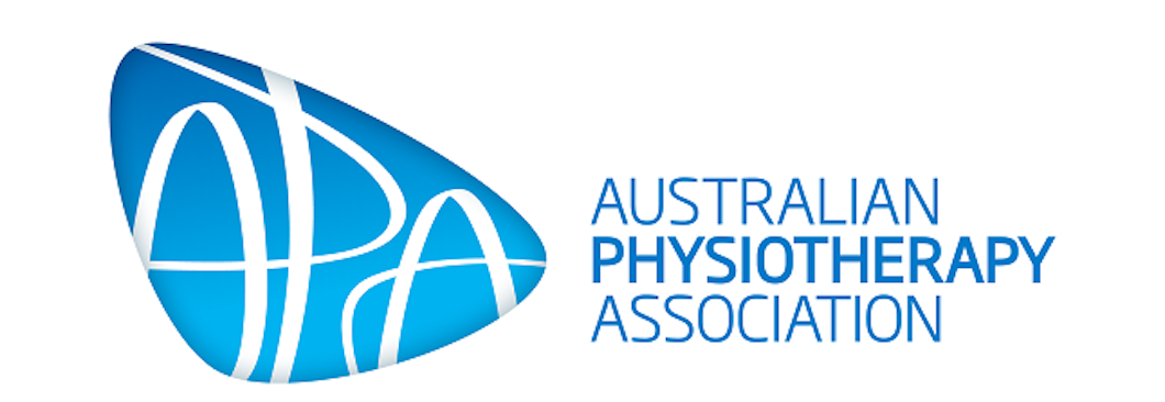 Australian-Physiotherapy-Association-Logo.png