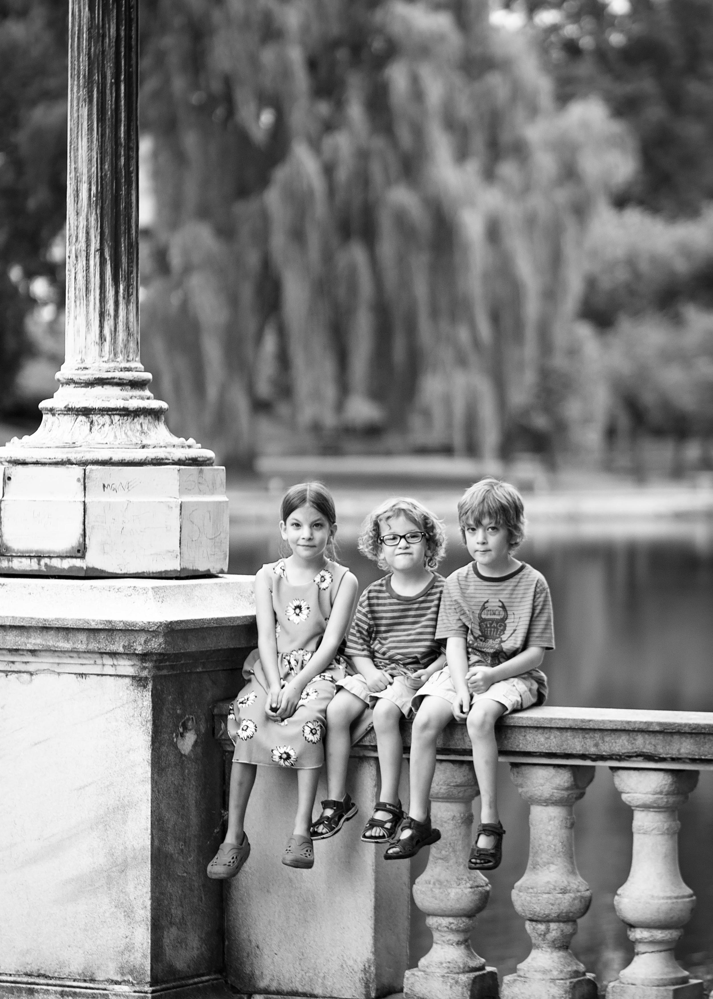 kids-7116fbw.jpg