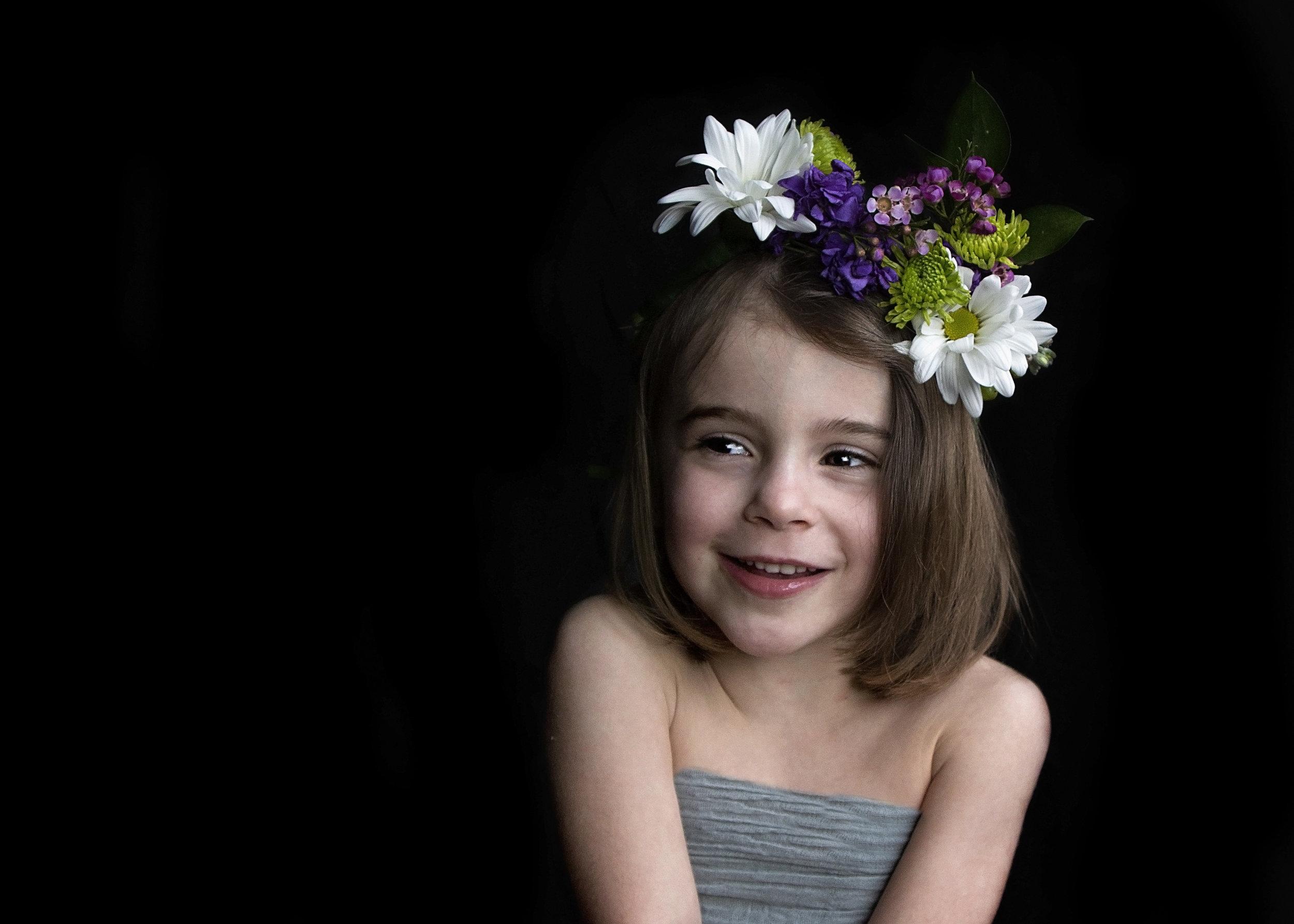 Flower1-34ff.jpg