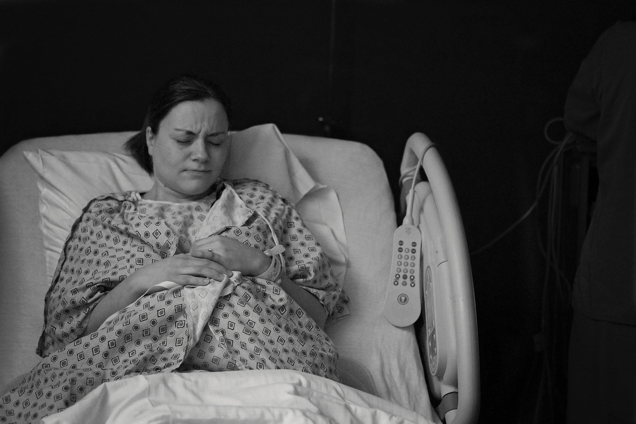 Michellebirth-34.ffbwpsd.jpg