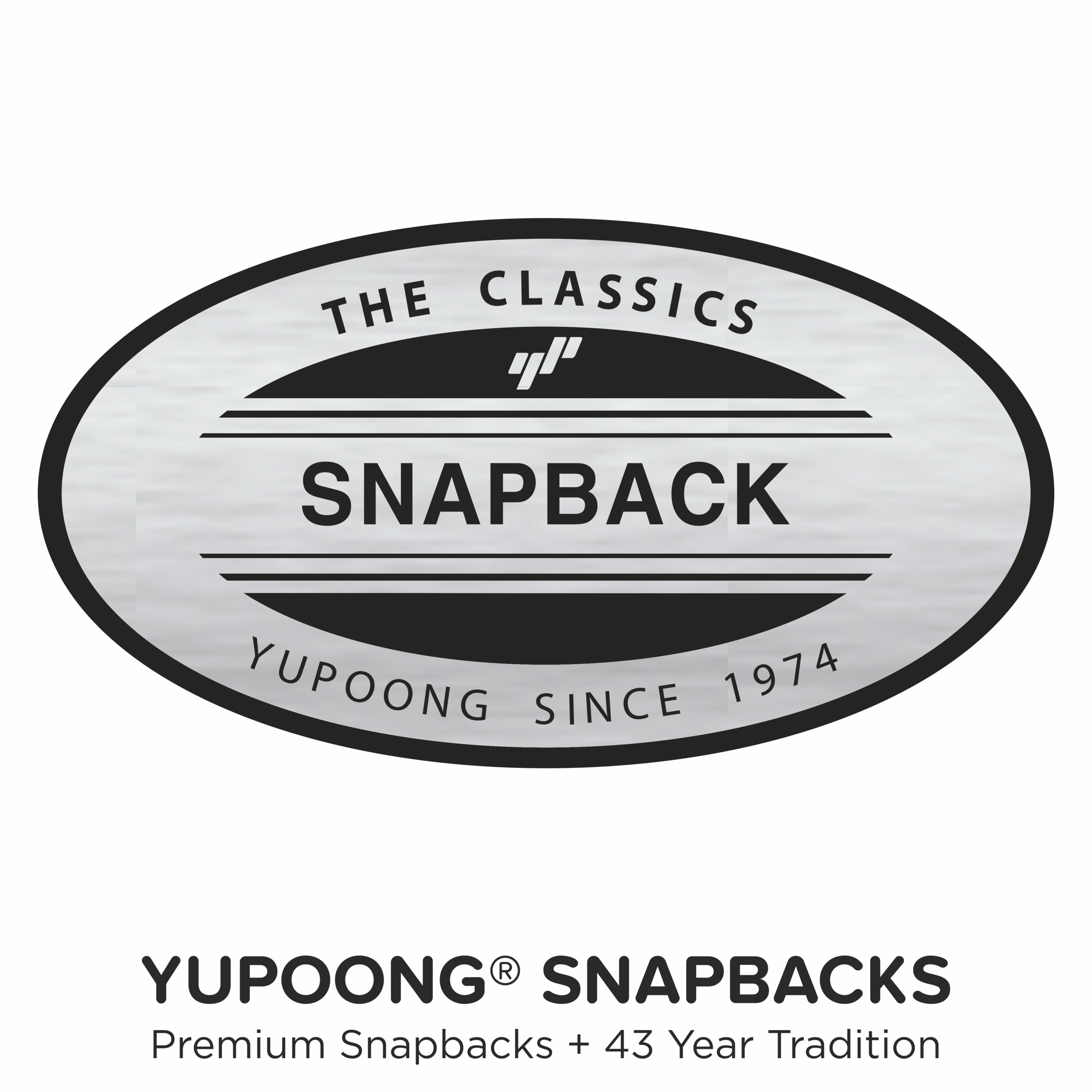 Classic Snapbacks   The unparalleled quality and best selling of all time,the Classic Snapback. The classics come in a range of different styles and shapes and are made with the high quality standards as you would expect from Yupoong.  The Classic Snapbacks are offered in a number of styles including our world renowned Classics 6 panel snapback to our 5 and are typically constructed to resemble the best SNAPBACK caps in the headwear industry.