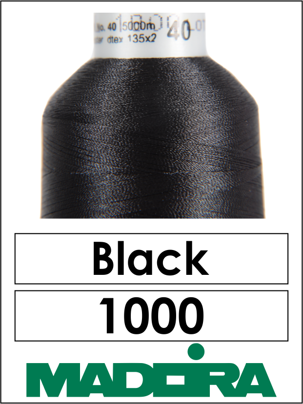 Black Thread 1000 by Maderia.png