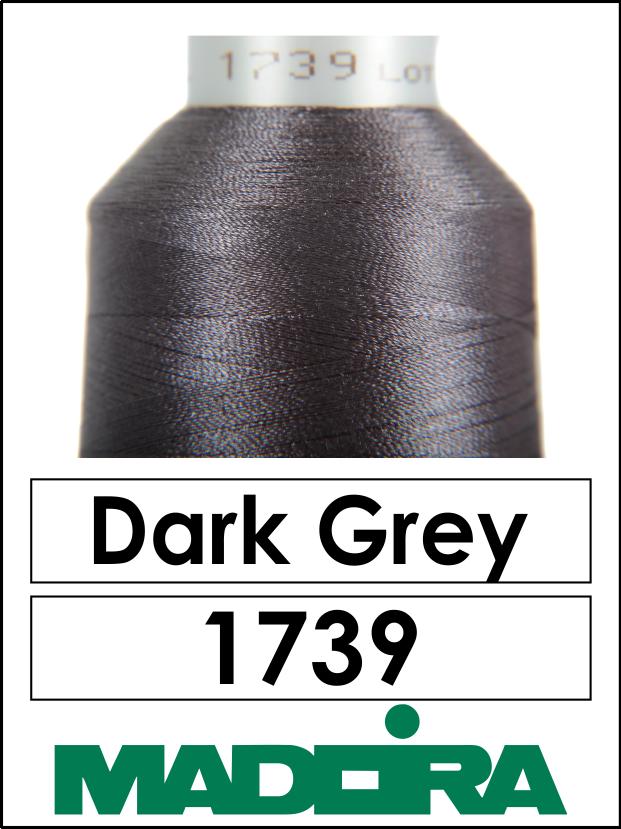 Dark Grey Thread 1739 by Maderia.png