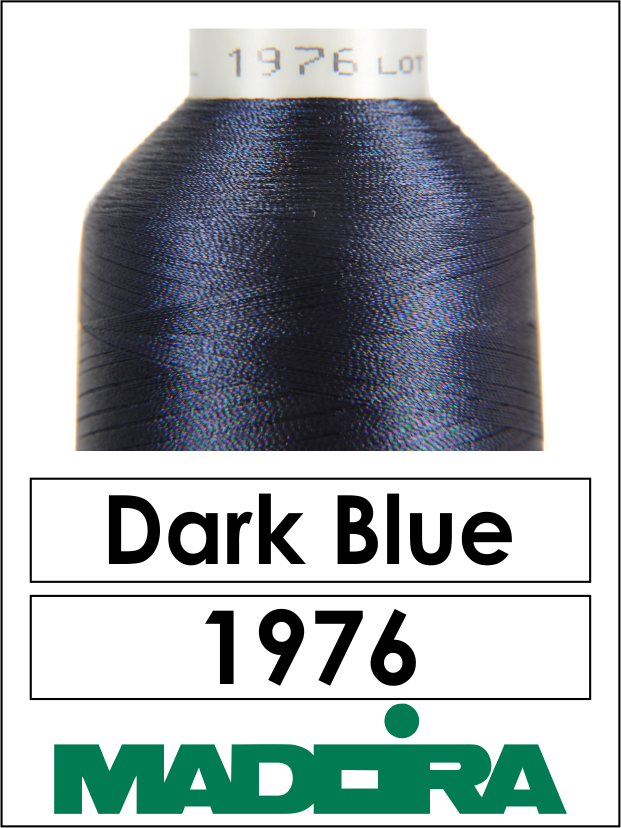 Dark Blue Thread 1976 by Maderia.png