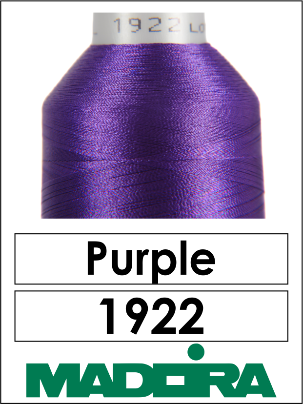 Purple Thread 1922 by Maderia.png