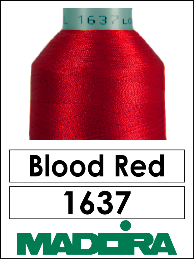 Blood Red  Thread 1637 by Maderia.png