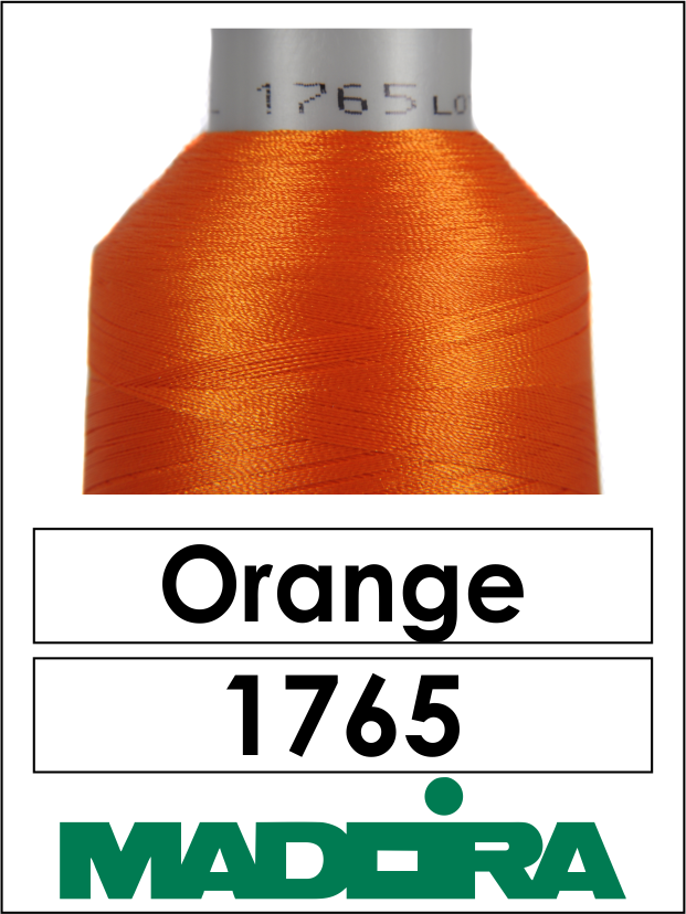 Orange Thread 1765 by Maderia.png