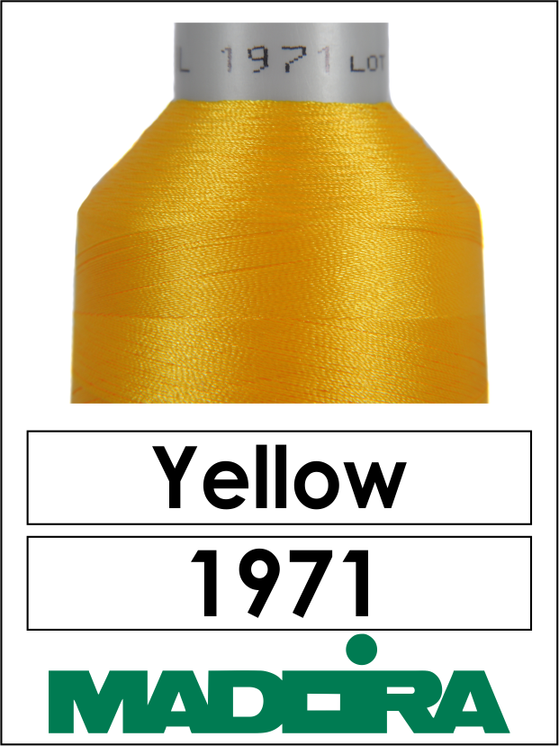 Yellow Thread 1971 by Maderia.png