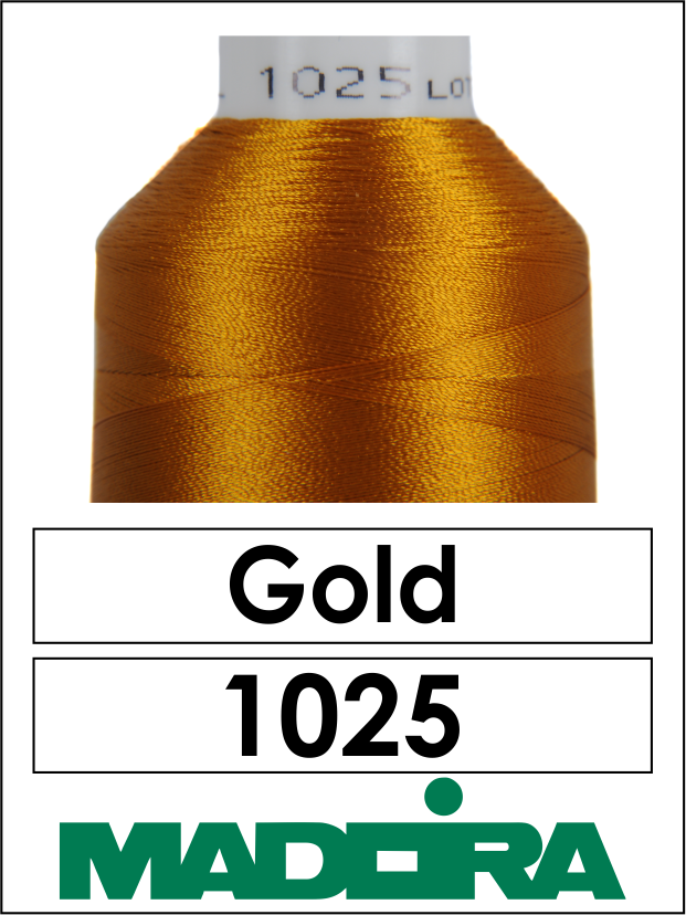 Gold Thread 1025 by Maderia.png
