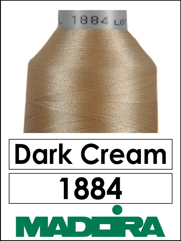 Dark Cream Thread 1884 by Maderia.png