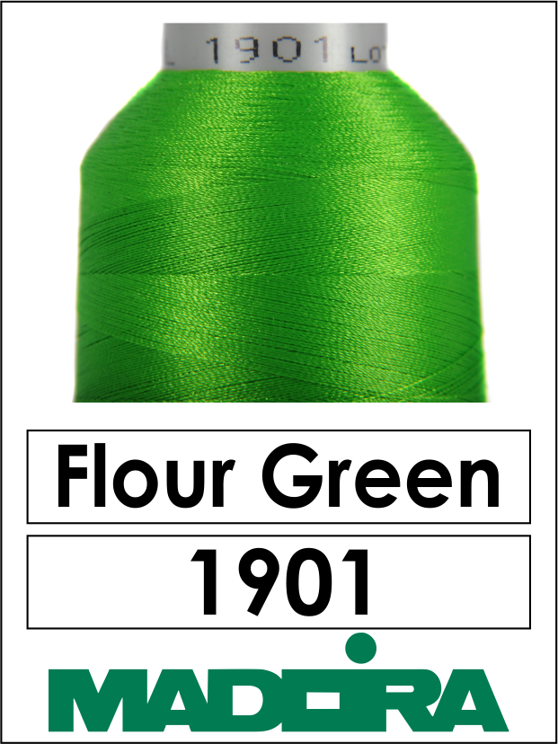 Flour Green Thread 1901 by Maderia.png
