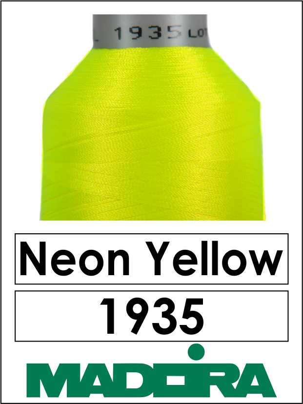Neon Yellow Thread 1935 by Maderia.png