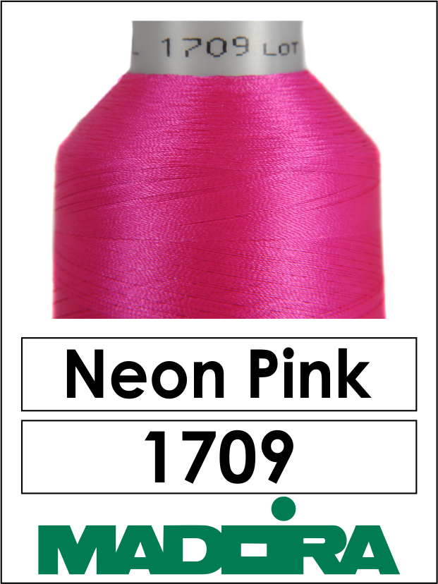 Neon Pink Thread 1709 by Maderia.png