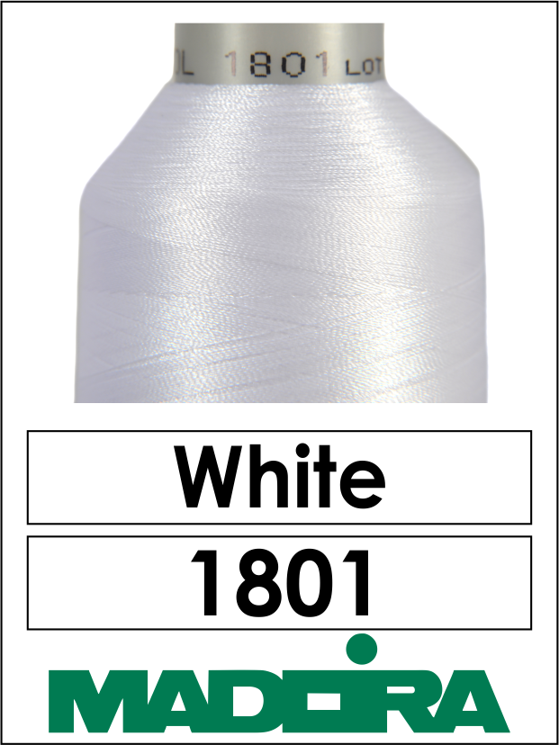 White Thread 1801 by Maderia.png